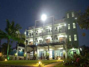 picture 1 of Bohol Sunset Villa