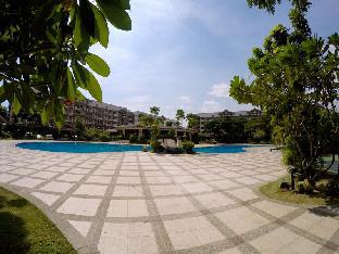 picture 5 of Rosewood Pointe Residences Acacia Estates