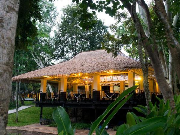 Narittaya Resort & Spa Chiang Mai