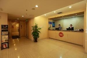 Huaren Inn