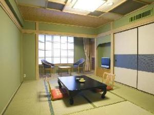 Ito Kowakien Hotel