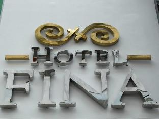 picture 3 of Hotel Fina