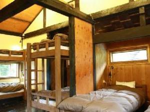 Goryo Guesthouse