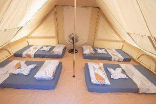 picture 2 of The Acacia Glamping Park
