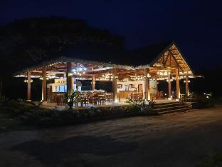 picture 3 of The Acacia Glamping Park