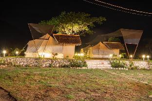 picture 5 of The Acacia Glamping Park