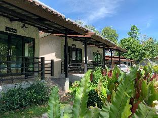 Baan Suan Poon Suk บ้านสวนพูนสุข
