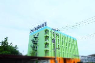 リバーレジデンス 2 サラブリ River Residence 2 Saraburi