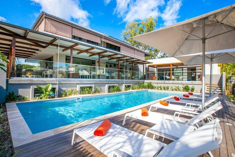 Marguery Exclusive Villas   Conciergery And Resort