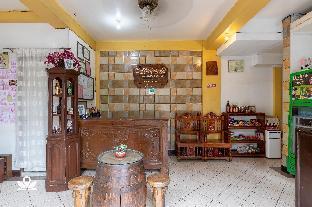 picture 4 of ZEN Rooms Coffeeswings Vigan