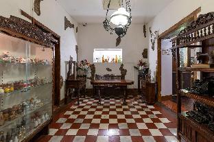 picture 3 of ZEN Rooms Grandpa's Inn Vigan