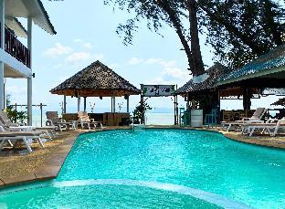 ティキ ビーチ コー パンガン Tiki Beach Koh Phangan