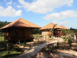%name บ้านบ้าน บังกะโล เกาะจัม/เกาะปู กระบี่