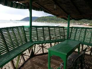 picture 5 of Beachfront of Baler Resort