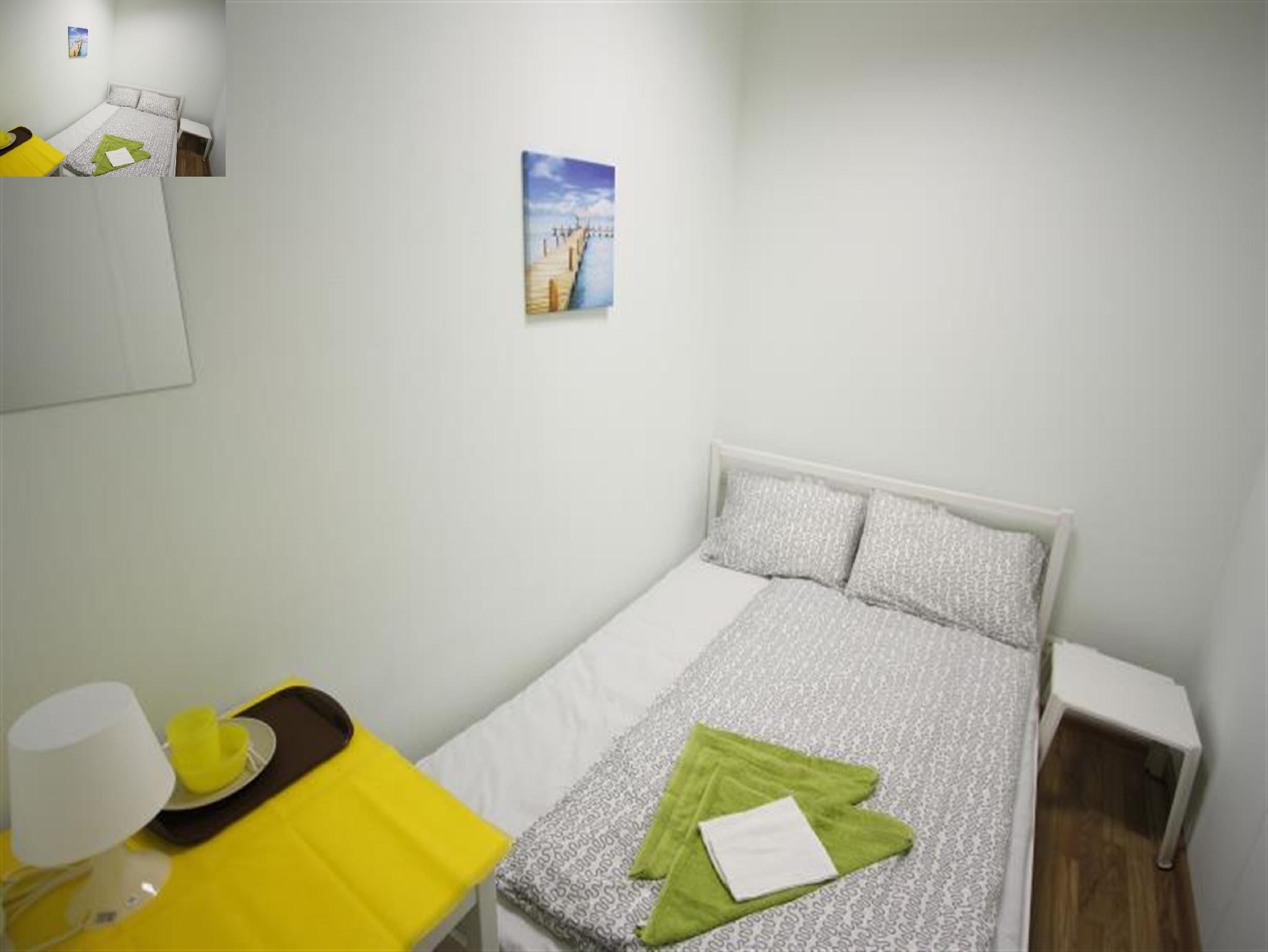 Hotel Arka Reviews