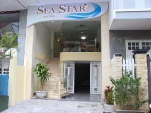 Seastar Hotel
