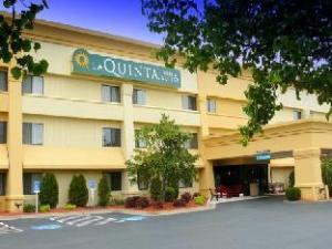 La Quinta North Little Rock - McCain Mall Hotel