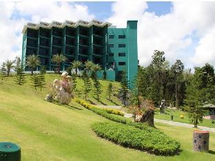 Heaven 7 Pranang Beach Top View Resort เฮฟเว่น 7 พระนางบีช ท็อปวิว รีสอร์ท