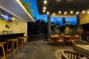 The Paica Hotel