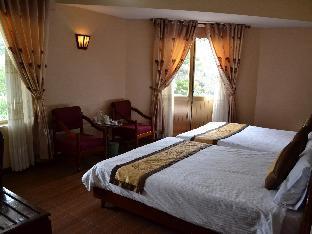 %name Van Ly Hotel Halong
