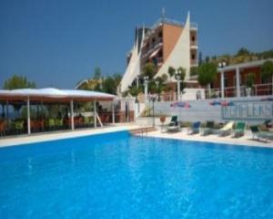 Edva Hotel