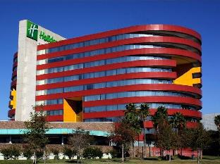 Holiday Inn Monterrey-Parque Fundidora