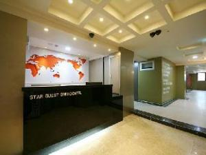 Star Guesthouse