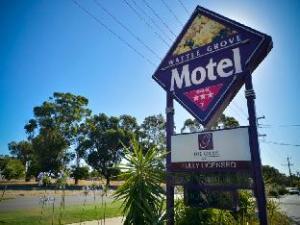 Wattle Grove Motel