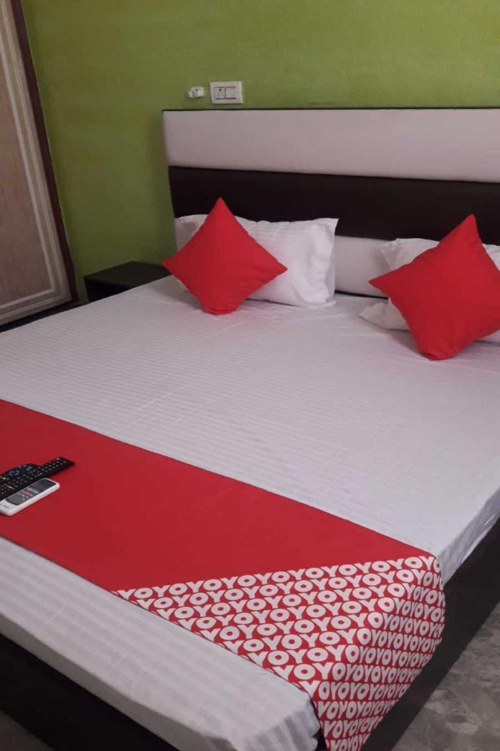 Hotel Ambani