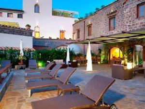 卢布拉卡萨休闲旅馆 (Lubra Casa Relax)