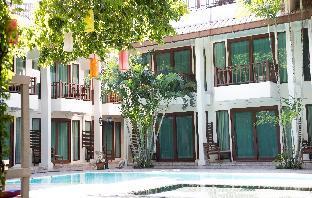The Mantrini Chiang Rai Resort เดอะ มันตรินี เชียงราย รีสอร์ท