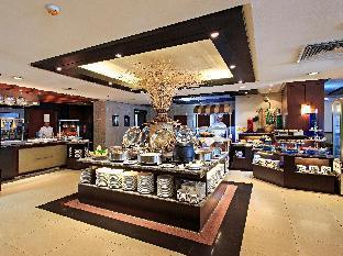 picture 5 of Cebu Parklane International Hotel