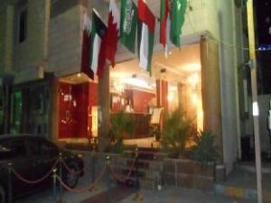 Nozol El Sharq Apartments