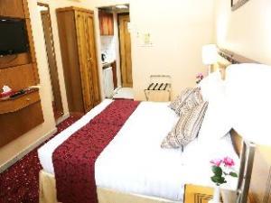 Wahet Al Diyafah Hotel
