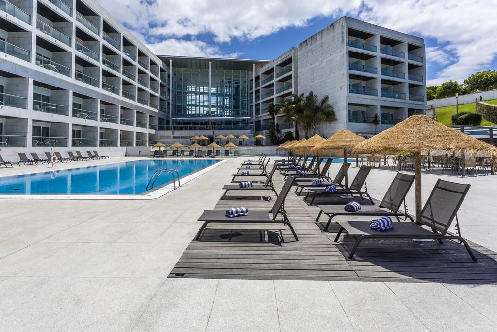 Aldeia Dos Capuchos Hotel