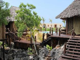 Fruit and Spice Wellness Resort