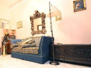 Anastasio II Bed and Breakfast