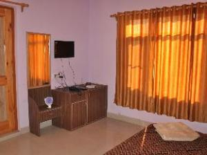 Hotel Grand Comforts
