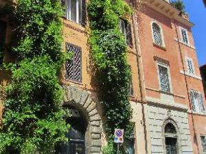 Apartment Phanteon Santo Stefano Del Cacco Roma