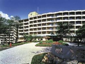關於鬼怒川豐收季飯店 (Hotel Harvest Kinugawa)