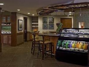 Hyatt Place Denver Airport Hotel