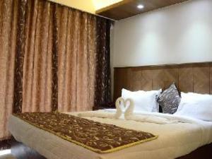 Hotel Saisha
