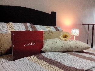 picture 1 of Monteluce Condominium Apartment