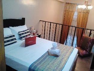 picture 4 of Monteluce Condominium Apartment