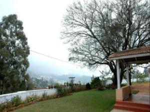 Bella Vista Coonoor Homestay