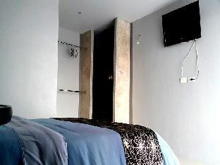AYX Exclusive Serviced Apartment AYX Exclusive Serviced Apartment