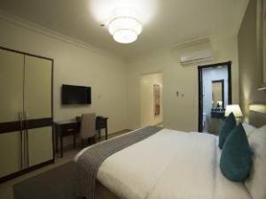Best Western Dammam Hotel
