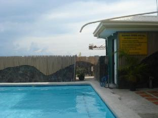 picture 3 of Mango Park Hotel