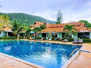 バナナ ビーチ リゾート Banana Beach Resort