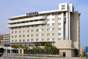新罕布什爾州阿利坎特酒店